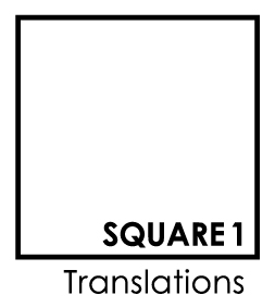 Square1Translations